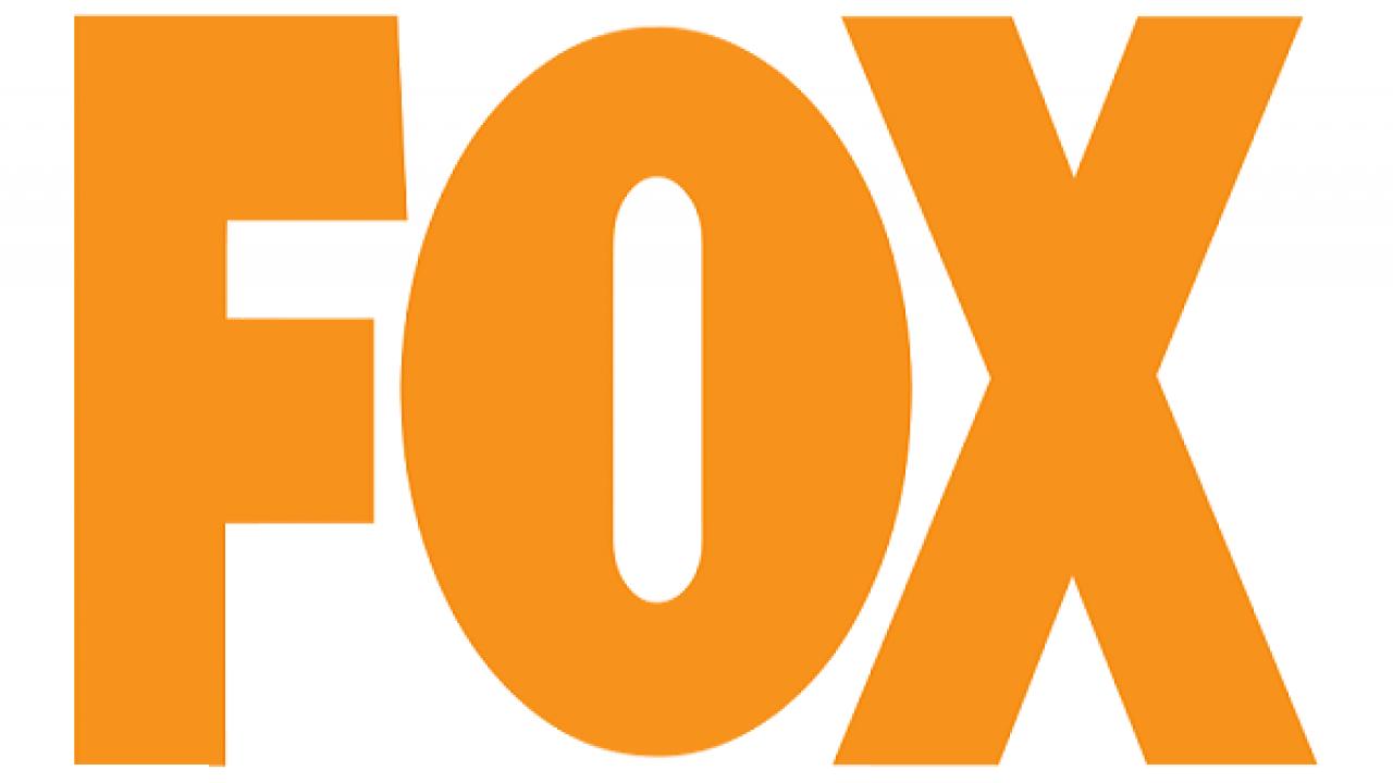 تردد قناة فوكس التركية FOX TV