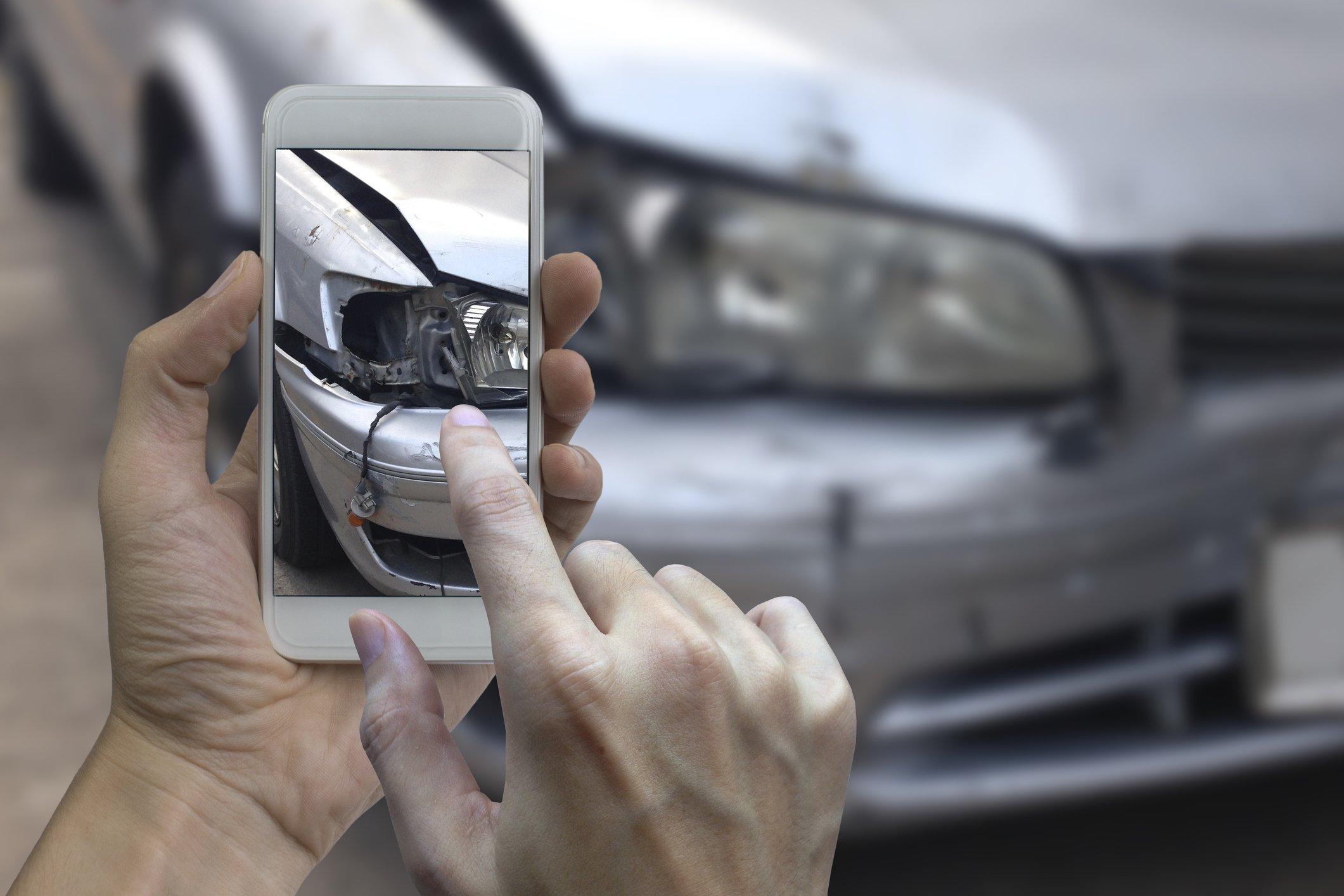 الاستعلام عن صلاحية تأمين المركبات