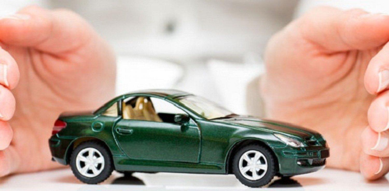 طريقة الاستعلام عن صلاحية تأمين المركبات عبر أبشر خطوة ...