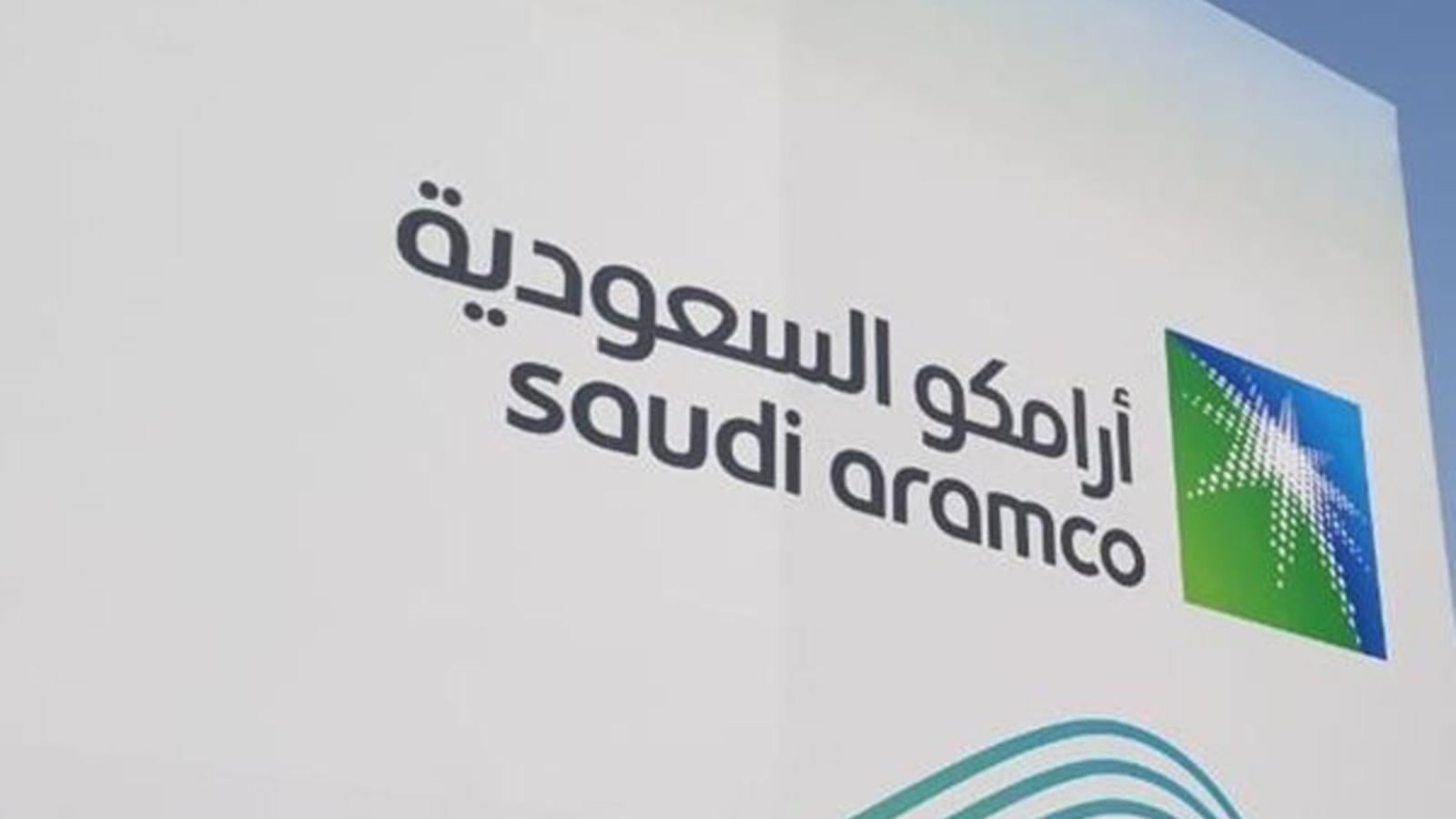 أسعار البنزين في السعودية