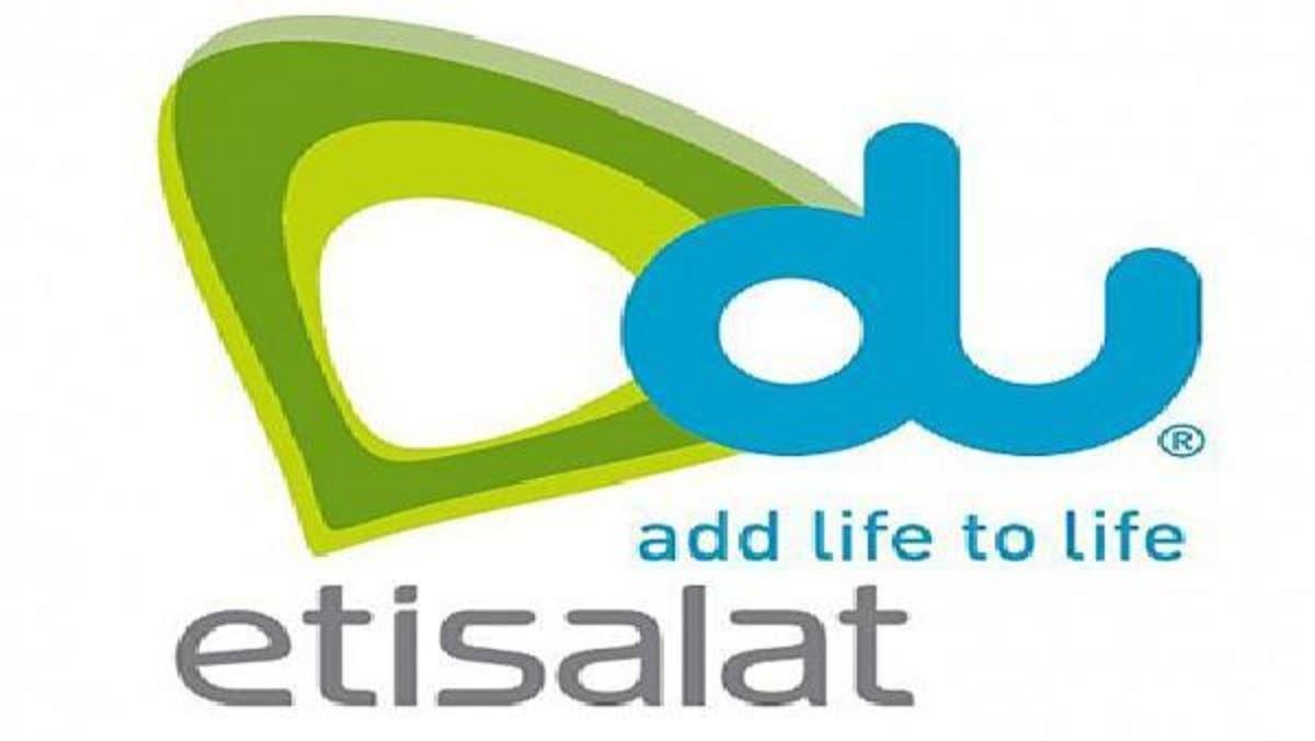 شركات الاتصالات في الإمارات