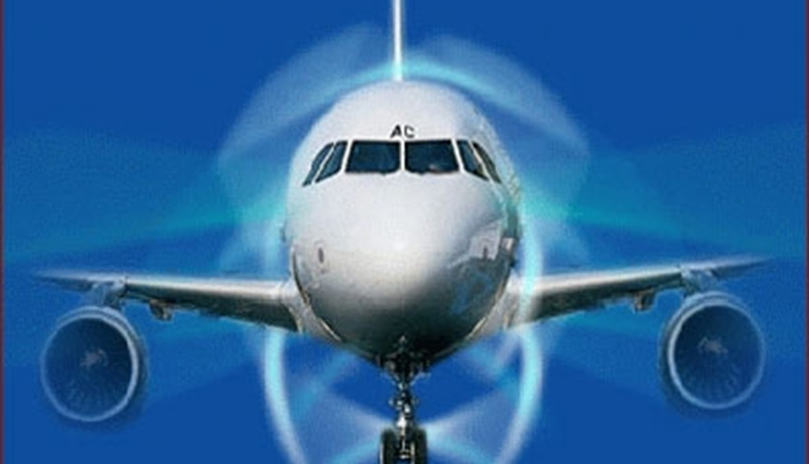 شروط القبول بالطيران المدني