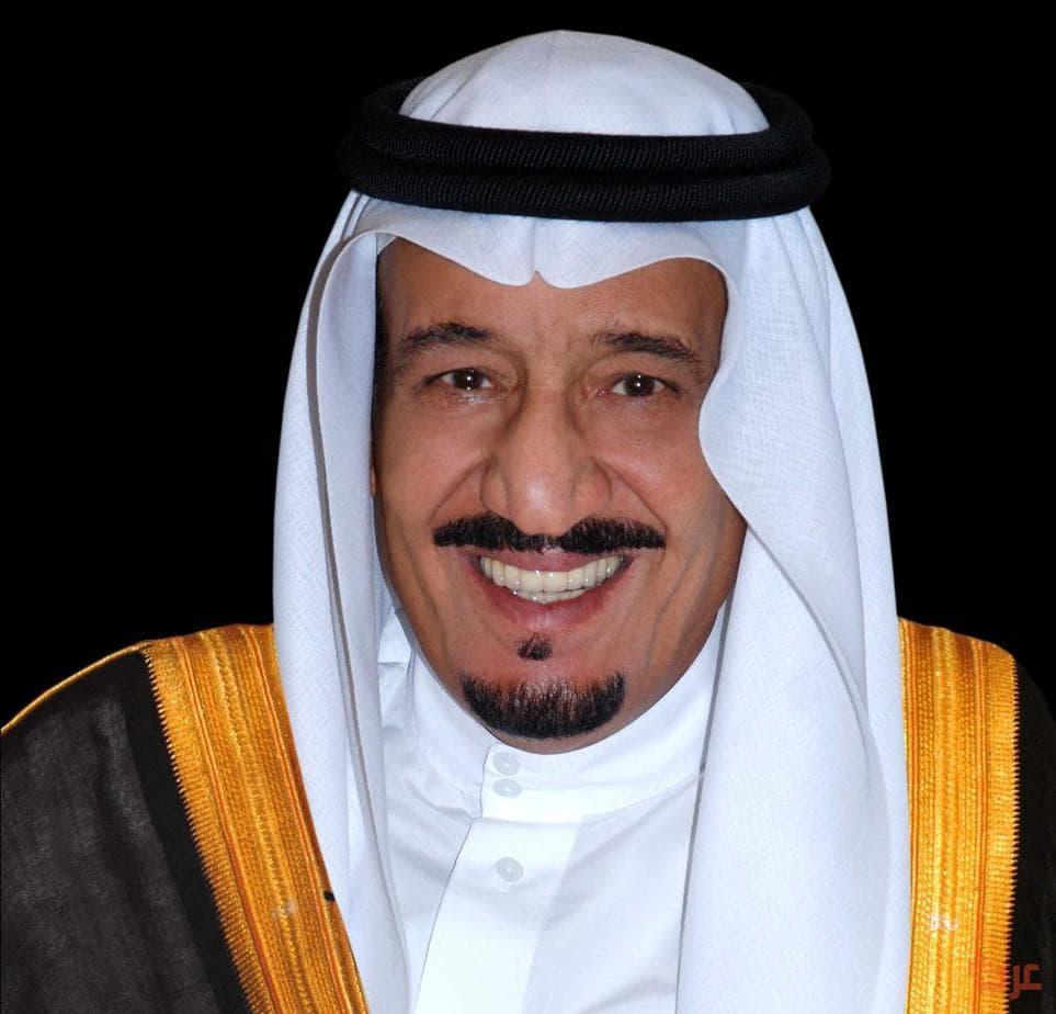 كم ملك حكم السعودية حتى الآن ؟