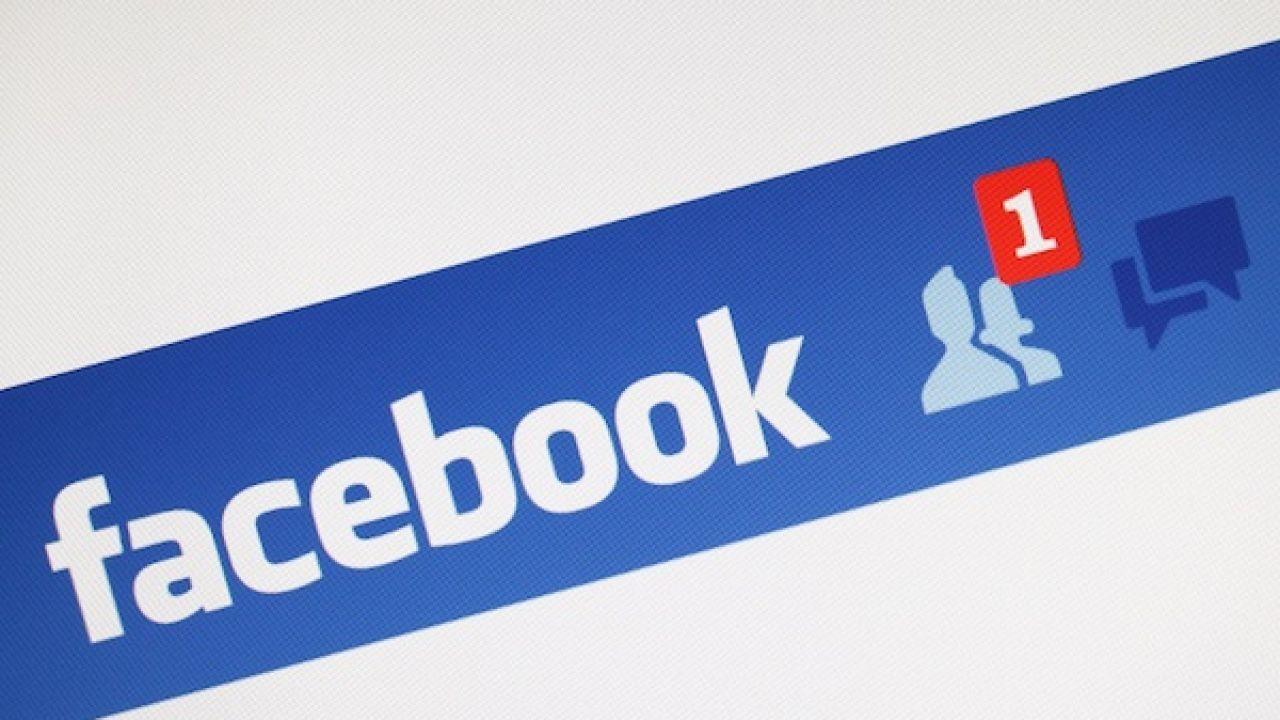 كيفية عمل نكز في الفيس بوك وأهم الفوائد زوم الخليج