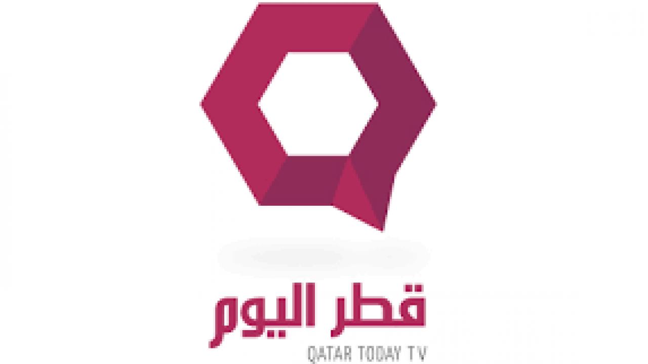 تردد قناة قطر