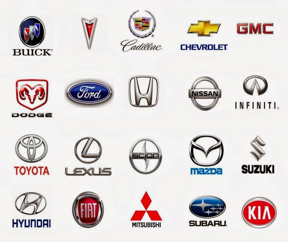 أفضل مواقع شراء قطع غيار السيارات أونلاين