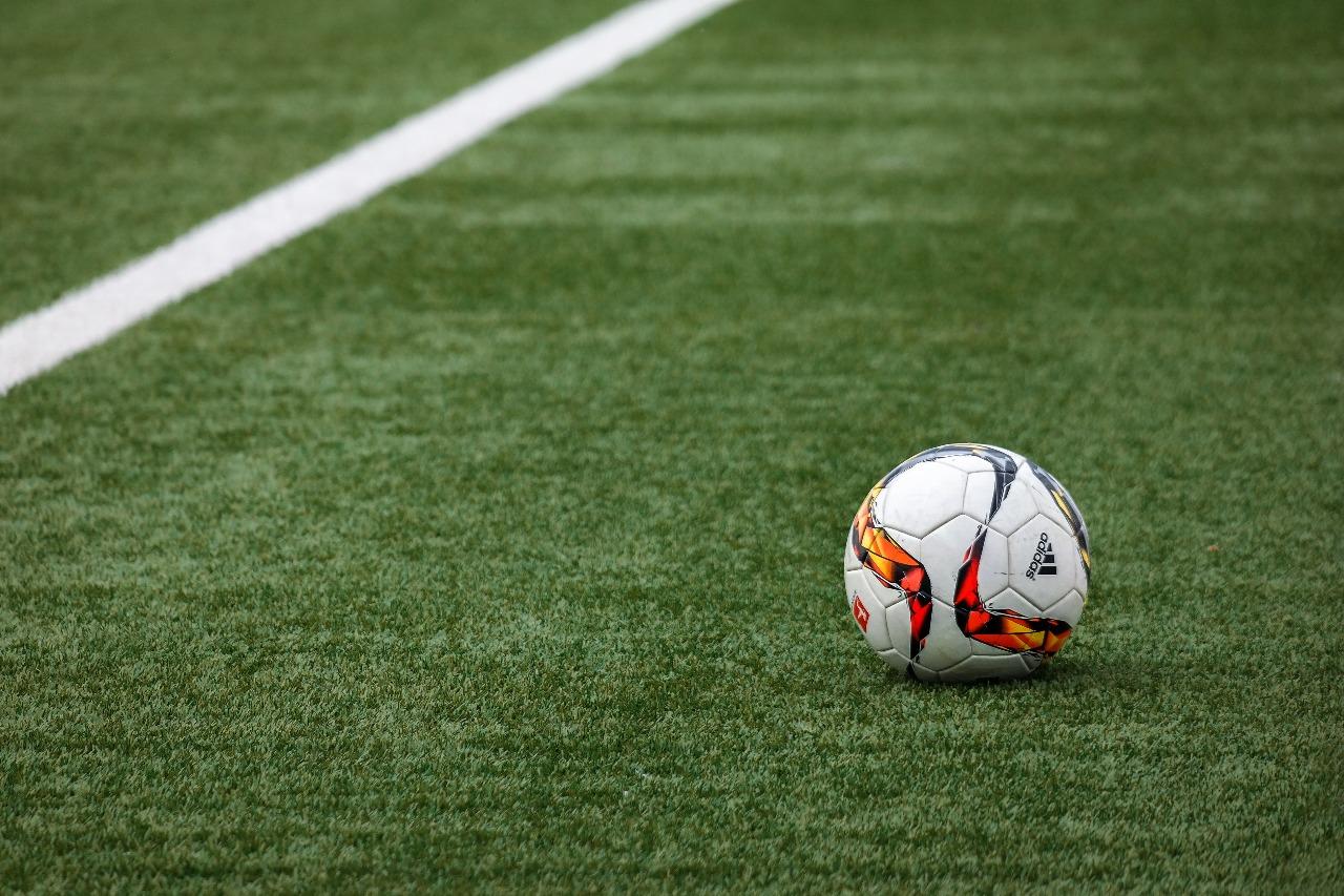 تاريخ تأسيس الاتحاد السعودي لكرة القدم