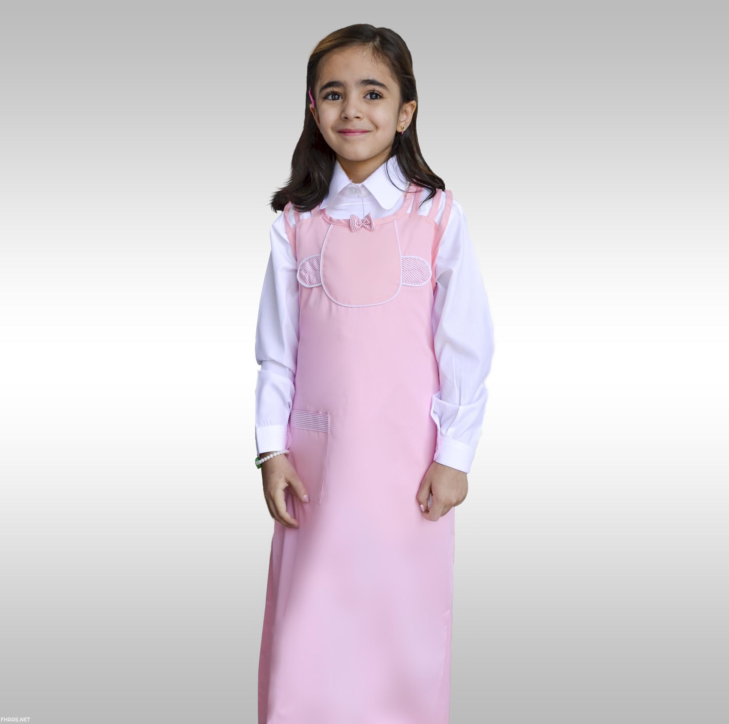 سعر مريول المدرسة الجديد لطلاب السعودية 2021