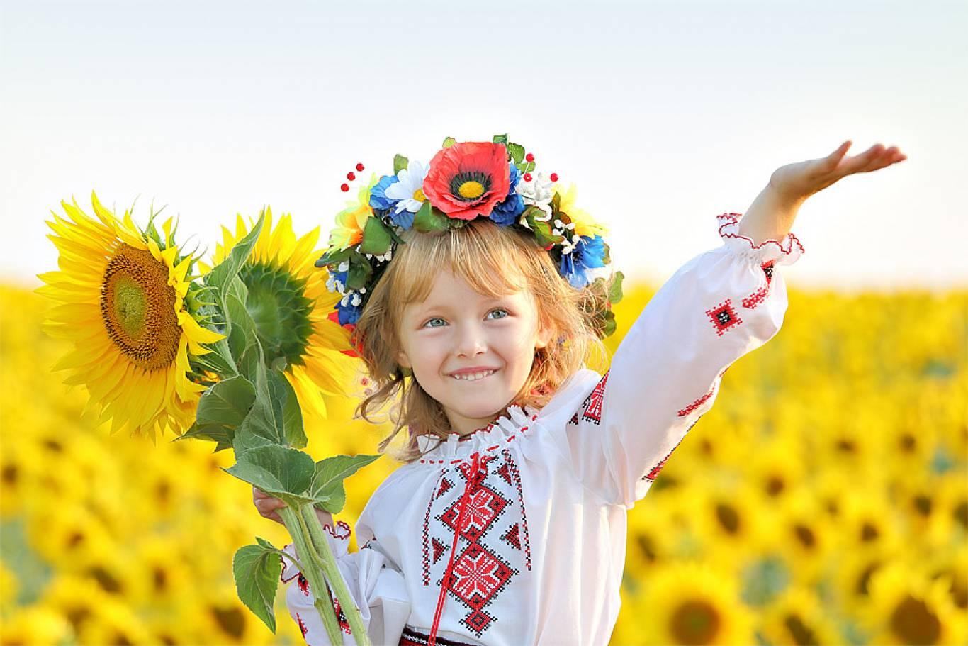 عدد السكان في أوكرانيا 2021