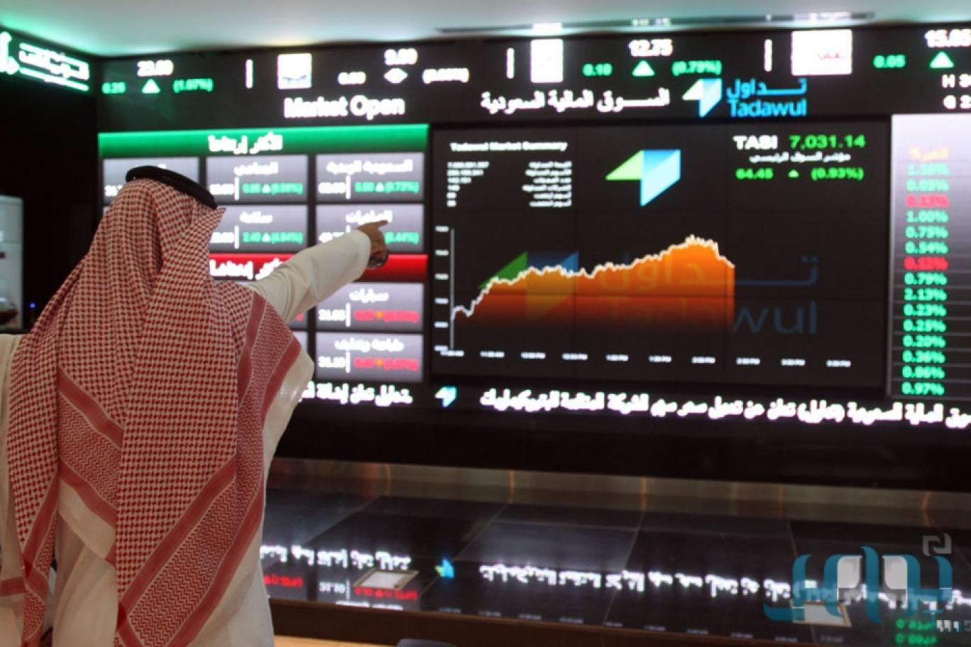 مواعيد الاكتتابات بالسوق السعودية