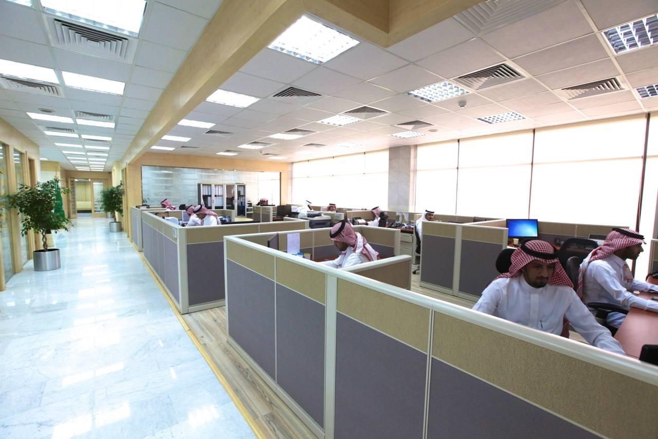 نظام إجازات القطاع الخاص 1442 بالسعودية