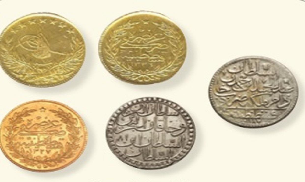 العملات الرسمية بدول الخليج