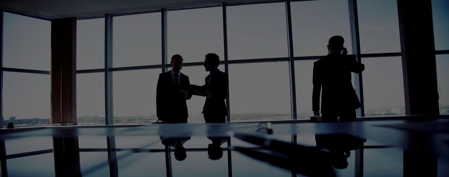 مصير حصة الموظف بعد قرار دمج التقاعد والتأمينات