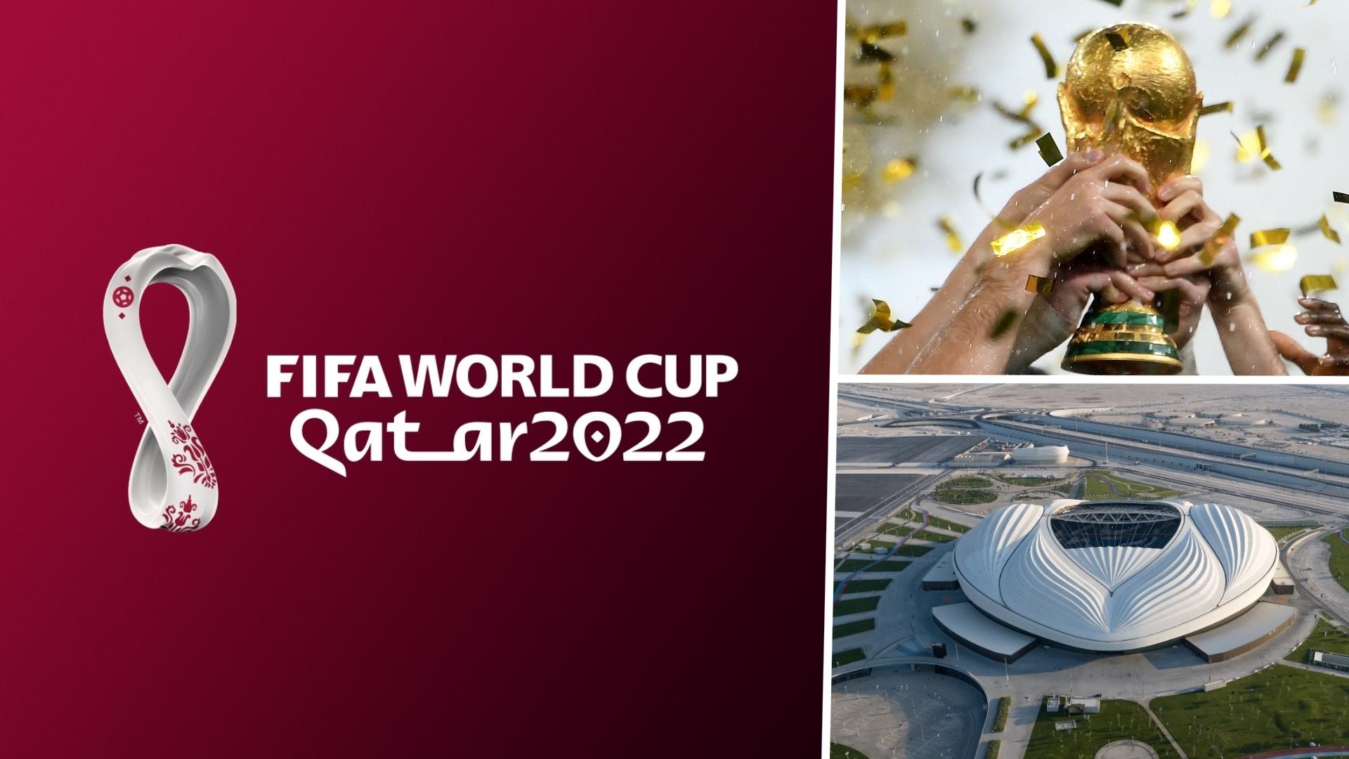 موعد بداية كاس العالم 2022