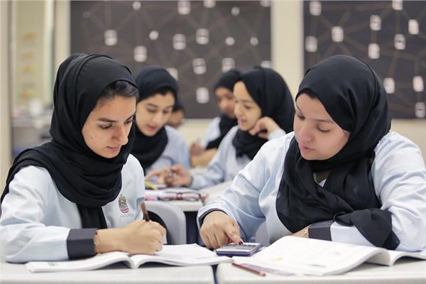 عدد طلاب مدارس وجامعات السعودية 1443